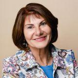 Chantal Deschamps, Mairesse de Repentigny, membre du comité exécutif et du conseil de la CMM