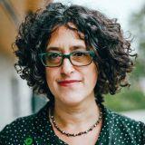 Leila Copti, Présidente de Copticom, stratégies et relations publiques