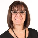 Diane Lavoie, Mairesse de Beloeil