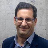 Pascal Bigras